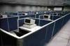 企业单位电脑回收